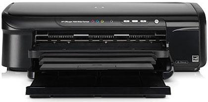 Hp officejet enterprise color x585f driver windows 10 download.