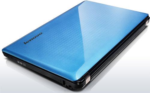 Lenovo Ideapad Z370 B940 Ultra Light Win7 Premium Laptop Asianic Distributors Inc Philippines